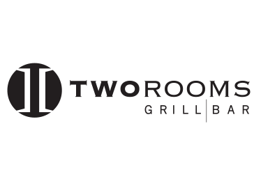 Two Rooms Grill | Bar